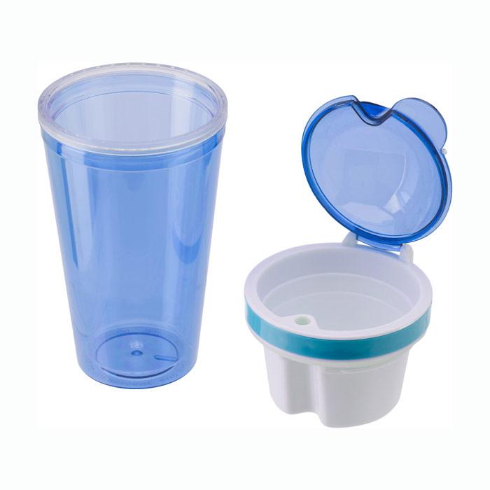 Botellas vasos vaso con tarro y pajita - Tarro con pajita ...