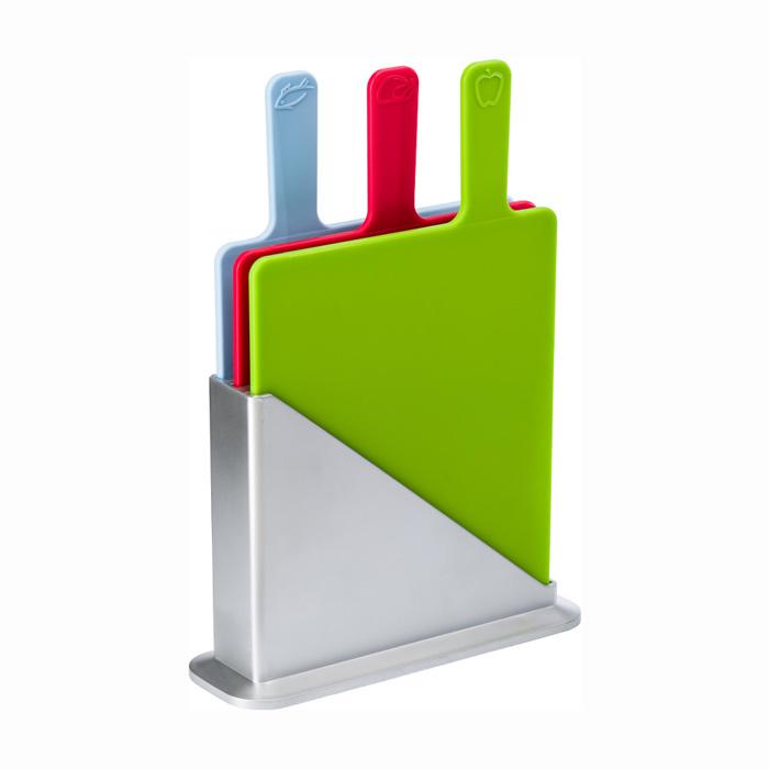 Cocina juego tablas de corte cocina for Tablas de corte cocina