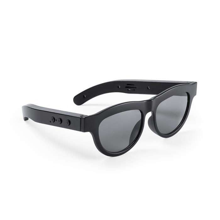 Gafas de sol con Altavoz Bluetooth