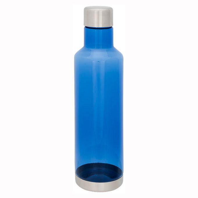 Botella Tritán® y acero inox 740ml