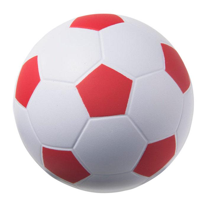 Antiestrés / Spinner : Antiestrés balón fútbol color