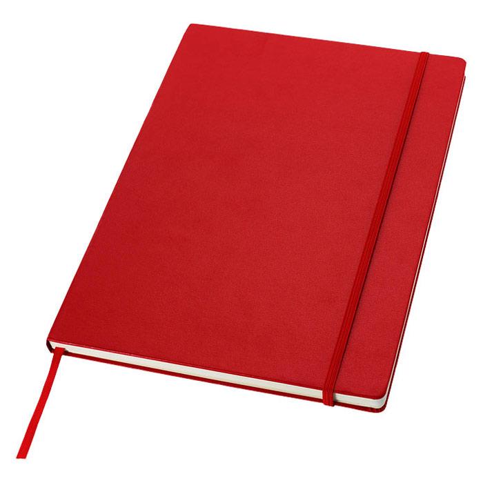 Libreta clásica A4 Journalbooks®