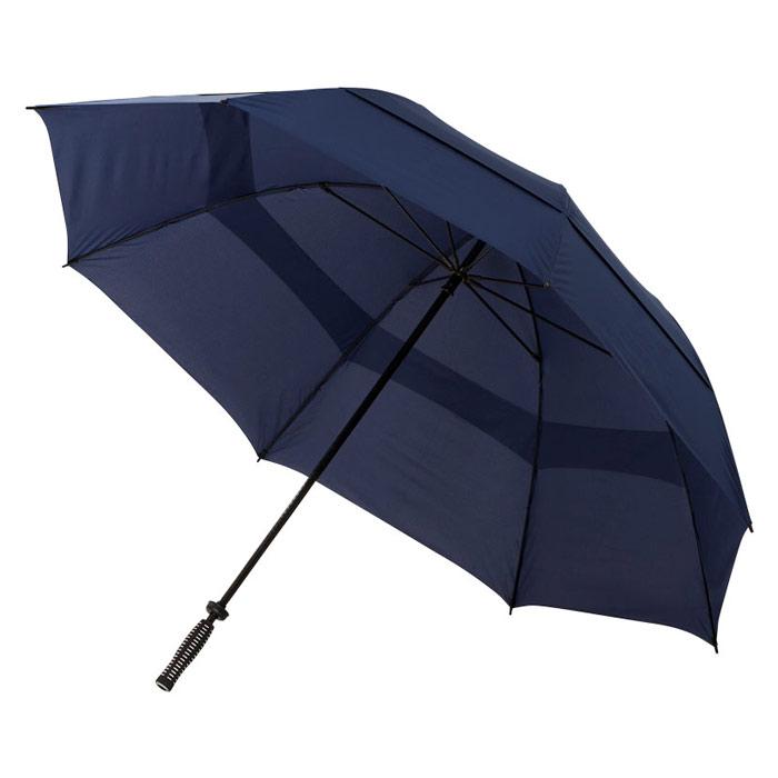 Paraguas extra grande Slazenger™