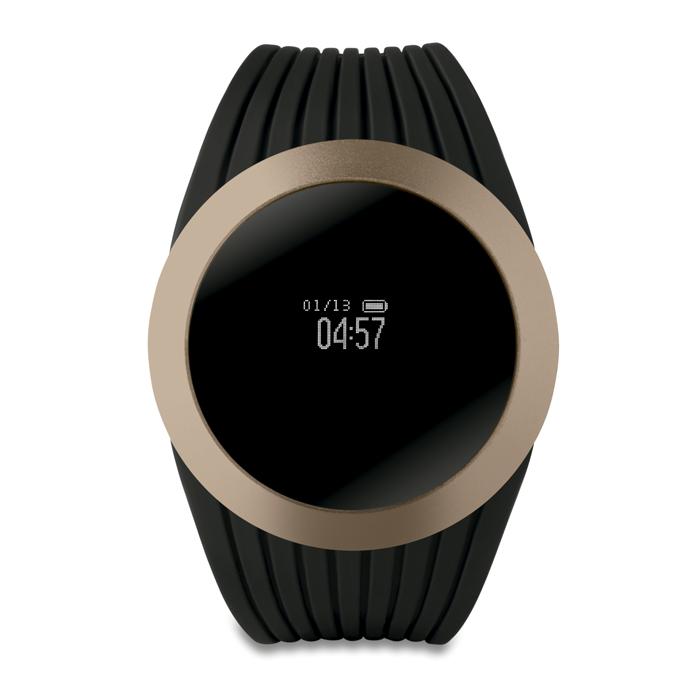Pulsera actividad Bluetooth®4.0