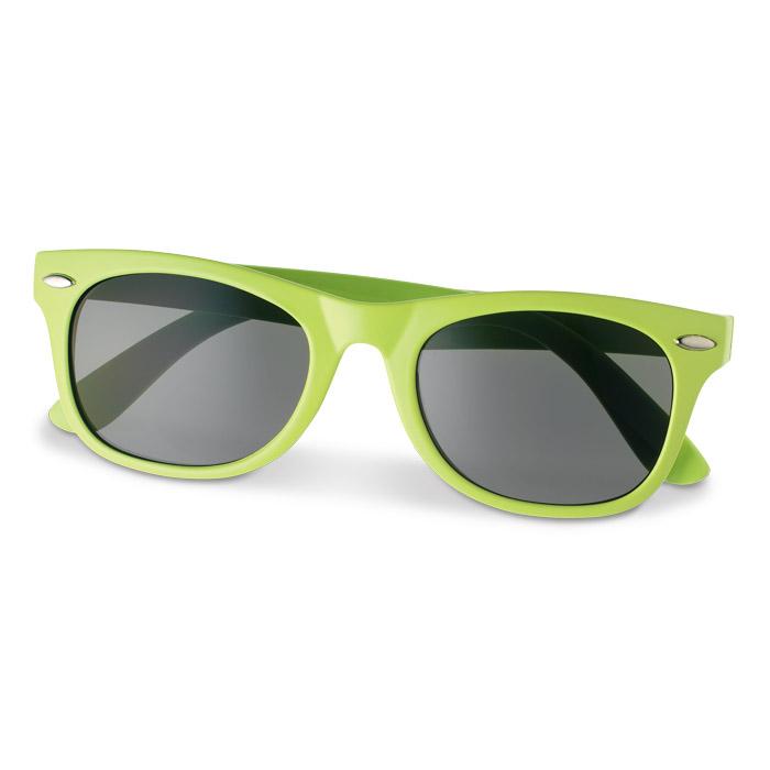 Gafas de sol para niños mod.2