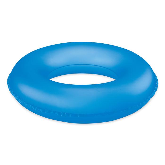 Flotador inflable infantil