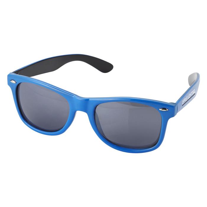 Gafas de sol Lentes clase 3 con funda