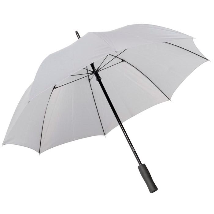 Paraguas tela reflectante