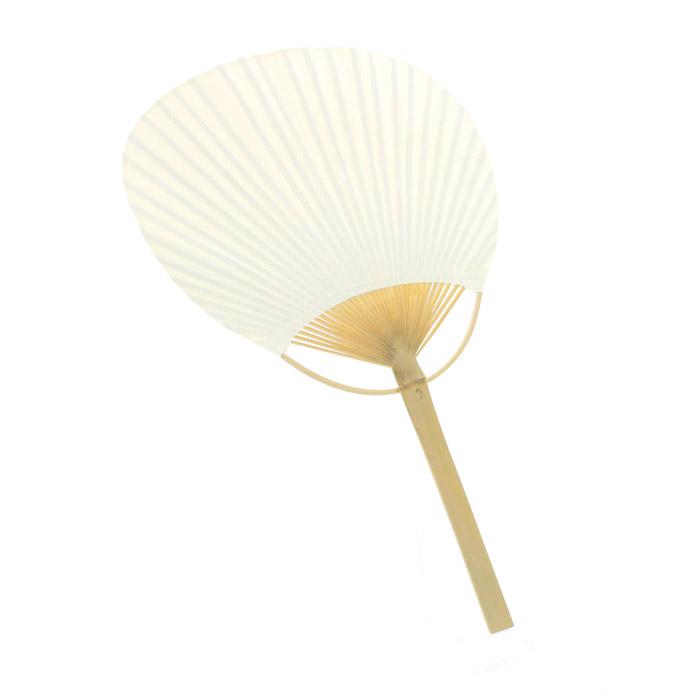 Pai pai bambú natural