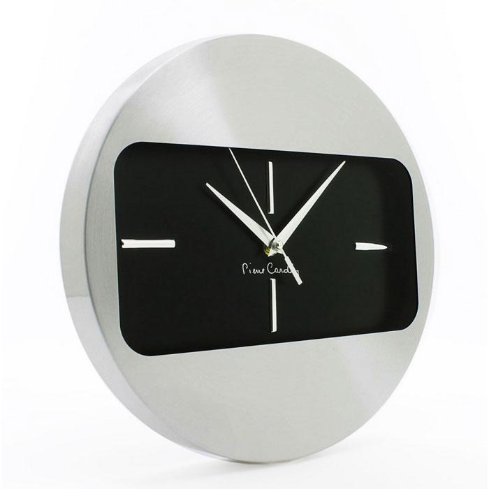 Reloj de pared Pierre Cardin®