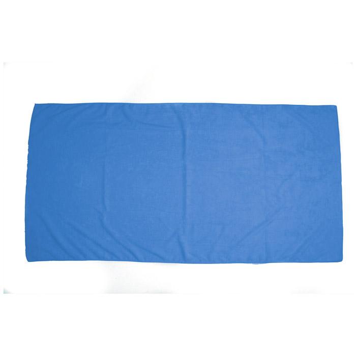 Toallas toalla rizo microfibra for Piscina de microfibra