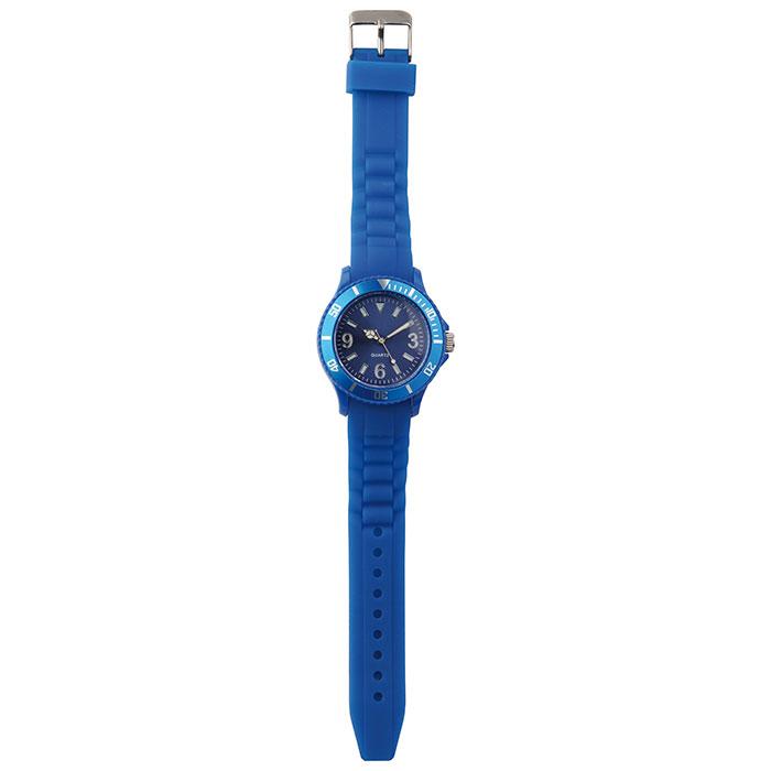 Reloj pulsera personalización esfera mod. 6