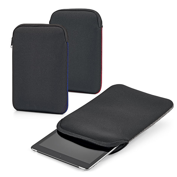Funda tablet 10 pulgadas