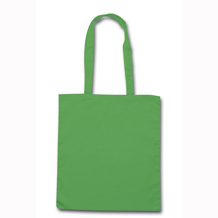 04d660d3a Bolsas algodón / yute: Bolsa algodón con fuelle