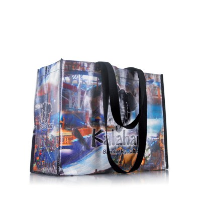01-yourbag-pp-woven-lamination-b1