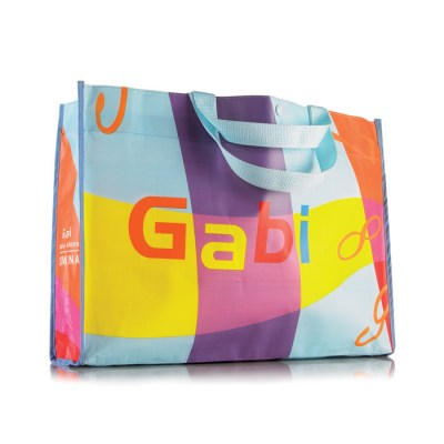 01-yourbag-pp-woven-lamination-d1
