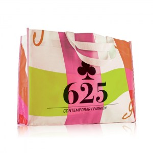 01-yourbag-pp-woven-lamination-d2