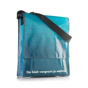 01-yourbag-pp-woven-lamination-f2