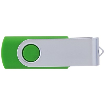 Memoria USB 4 Gb STOCK