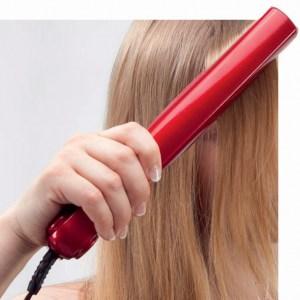 Cuidado personal ba o plancha para pelo for Planchas para forrar banos