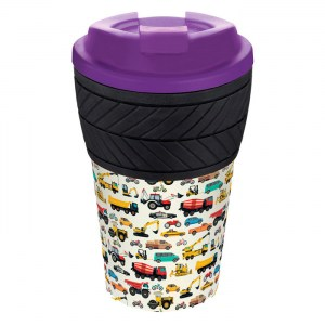 08DR1413-PURPLE-spill-proof-large