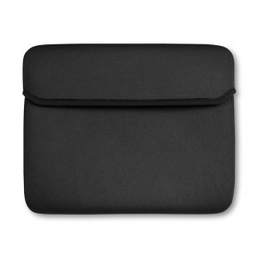 Funda neopreno Ipad (TM)