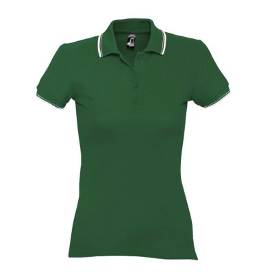 10-practice_women-11366_golf_green_white_a