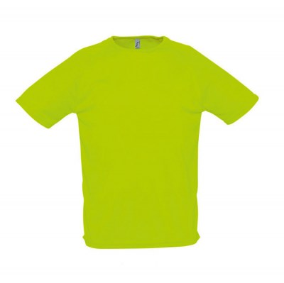 15-sporty-11939_neon_green_a