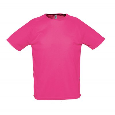 15-sporty-11939_neon_pink_a