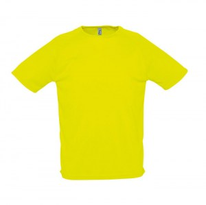 15-sporty-11939_neon_yellow_a