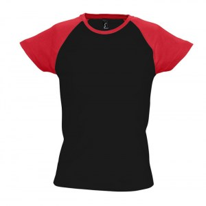 39-milky-11195_black_red_a