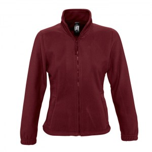 44-north_women-54500_burgundy_a