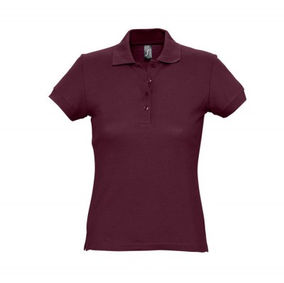 7-passion-11338_burgundy_a