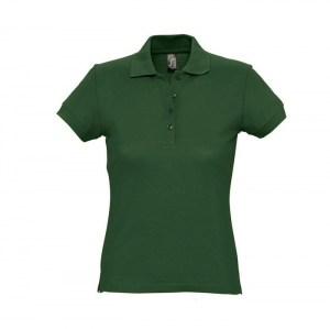 7-passion-11338_golf_green_a
