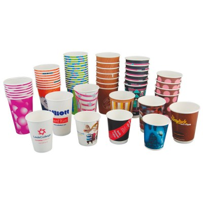 71PAPERCUP_20DS
