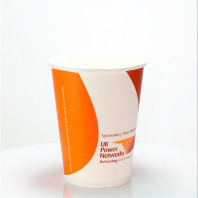 71PAPERCUP_27