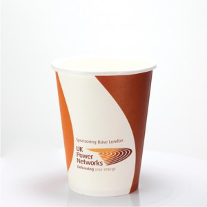 71PAPERCUP_36