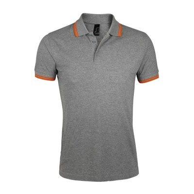 S00577_grey_melange-orange_A