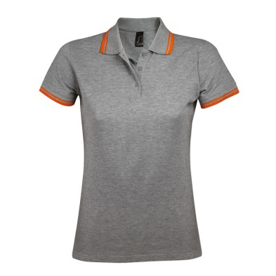 S00578_grey_melange-orange_A