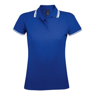 S00578_royal_blue-white_A