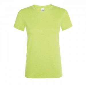 S01825_Apple-green_A