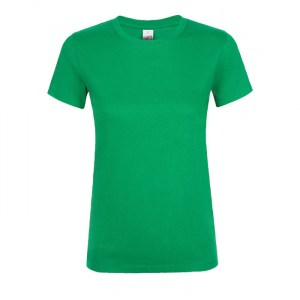 S01825_Kelly-green_A