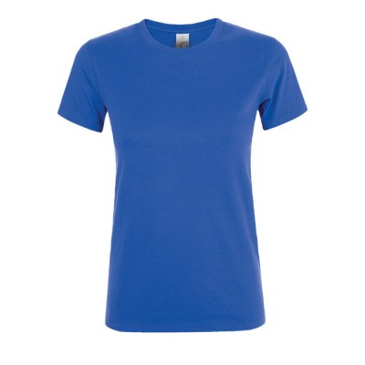 S01825_Royal-blue_A