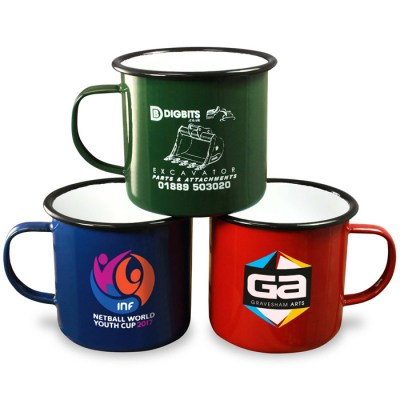 c1422-enamel_mug_stacked_mix-v1