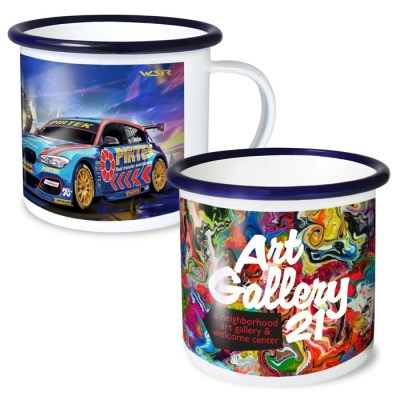 c5510-10oz_full_colour_enamel_mug-v6