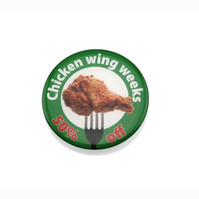 flexbadge_chickenwingweek7