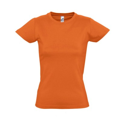 imperial_women-11502_orange_a