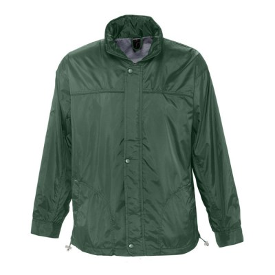 mistral-46000-forest_green_a
