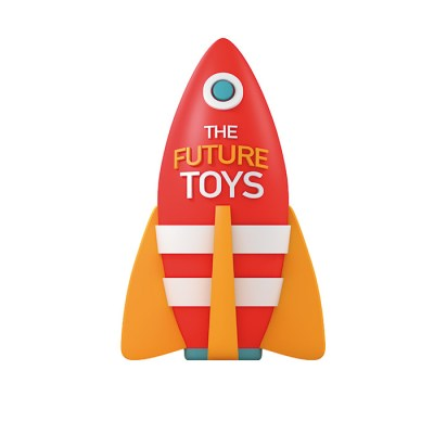 mo5pv3_future-toys_front
