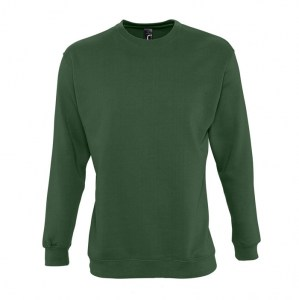 new_supreme-13250_bootle_green_a